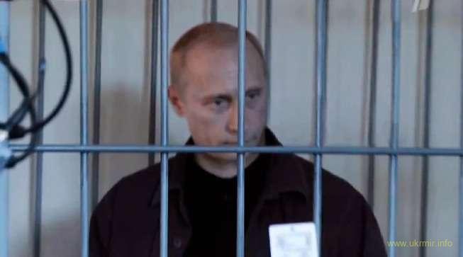 Всплыла настоящая причина почему Путин побоялся ехать в ООН