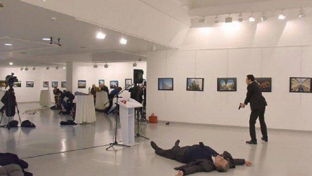 Террор отчаяния: Будет ли гореть земля под ногами россиян