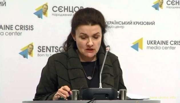 В ООН хотят гарантий, что Минские соглашения не амнистируют убийц