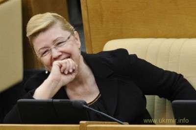 В Госдуме предлагают разрешить избивать родных и близких законодательно