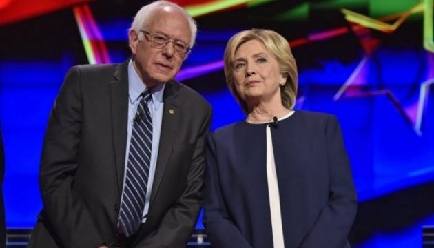 Организатор кампании Клинтон обвинил Россию в низком и подлом преступлении