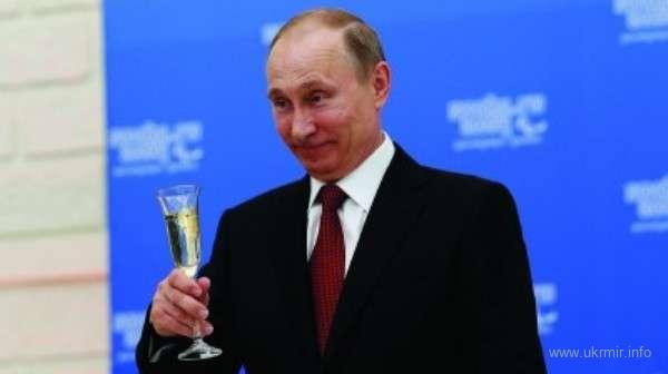 США внезапно добавили России еще санкций.