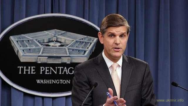 Пентагон не питает иллюзий по поводу РФ