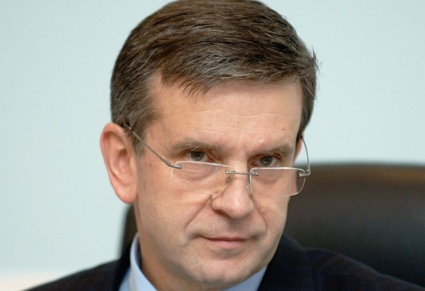 Украина и Россия на грани разрыва дипломатических отношений