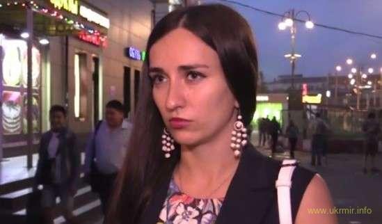 В Подмосковье полиция задержала девушку за слишком долгое сидение в туалете