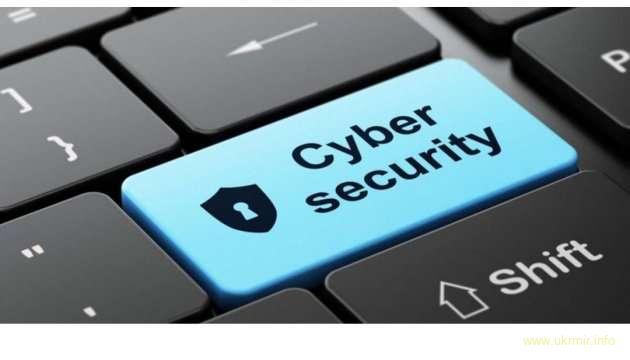 Хакеры ФСБ взломали сервера Агентства Национальной Безопасности США – Сноуден