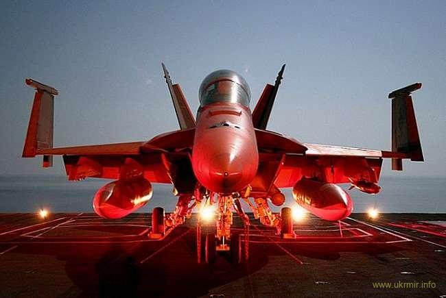 Россия боится американского гиперзвукового оружия будущего - The National Interest, США