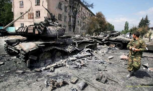 Народное мщение и народное прозрение – какими они будут на Донбассе