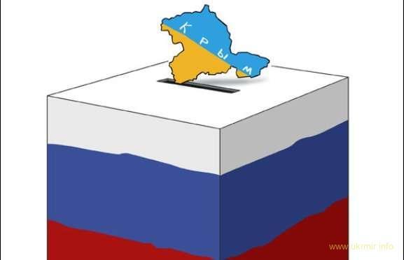 Кремль загоняет Россию в парламентский тупик