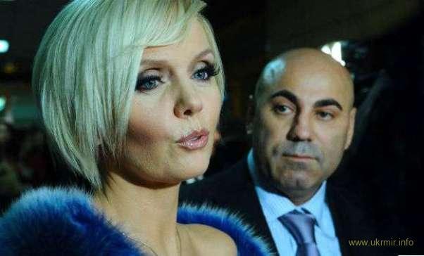 Пригожин та Валерія клянуться, що не підписували лист Путіну