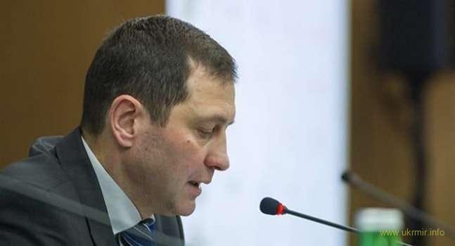 Москва понимает, какие громадные потери понесет в случае полномасштабного нападения на Украину