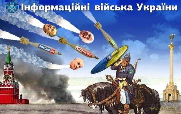 Мирослав Гай. Противник будет «наступать не наступая»