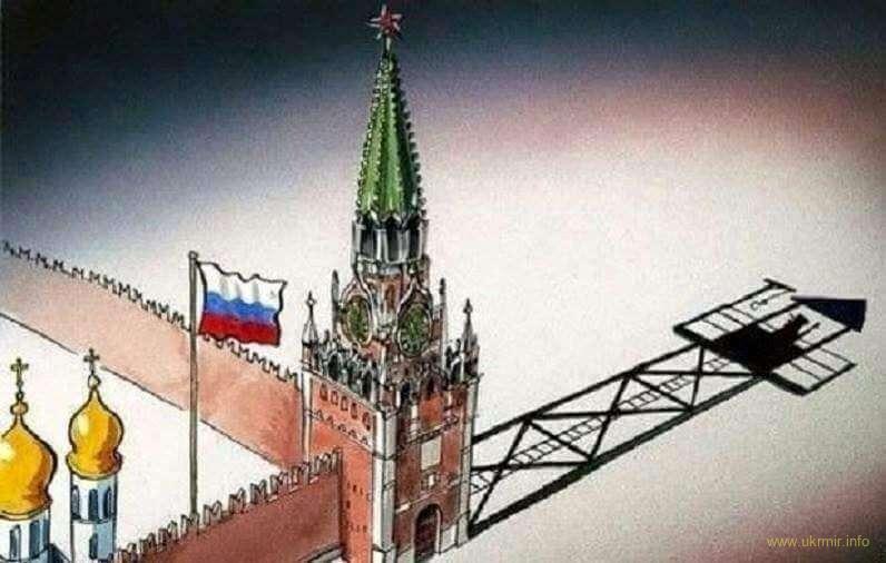 После выборов нелегитимная Госдума официально станет бандой