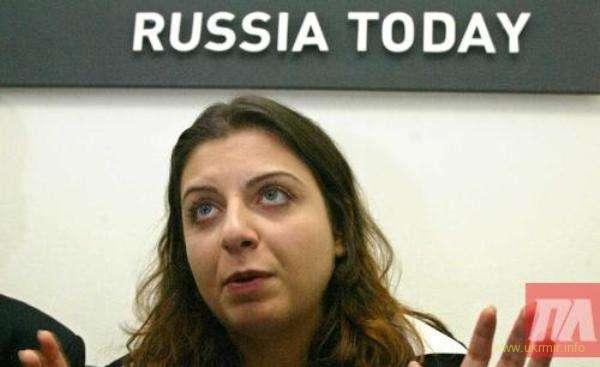 В Великобритании начали расследование в отношении телеканала Russia Today