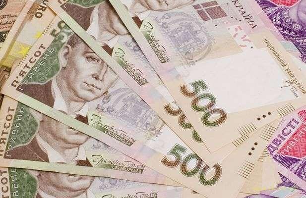 Эксперт: осенью в Украине выросли зарплаты