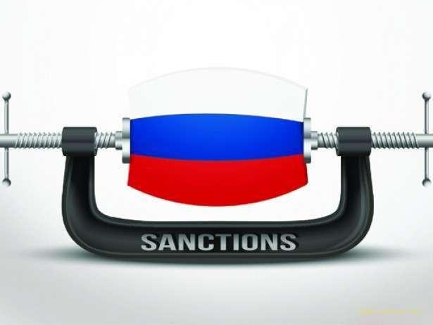 Немецкие «зеленые» считают, что против РФ нужны новые санкции