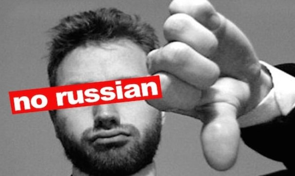 Предоставляем «зеленый коридор» для выхода российских войск через территорию Украины