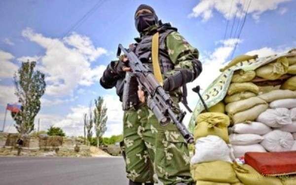 Россия готовится к гибридной войне с Финляндией. Эксперты