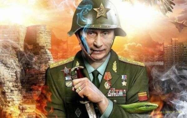 Многостаночницы руЗкАгА мира