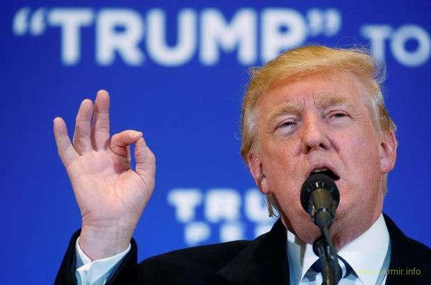 Эксперт, предсказавший победу Трампа, пророчит его импичмент