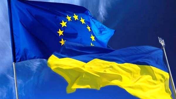Виталий Портников: кто такая Марин Ле Пен? Украина- заложница европейского кризиса