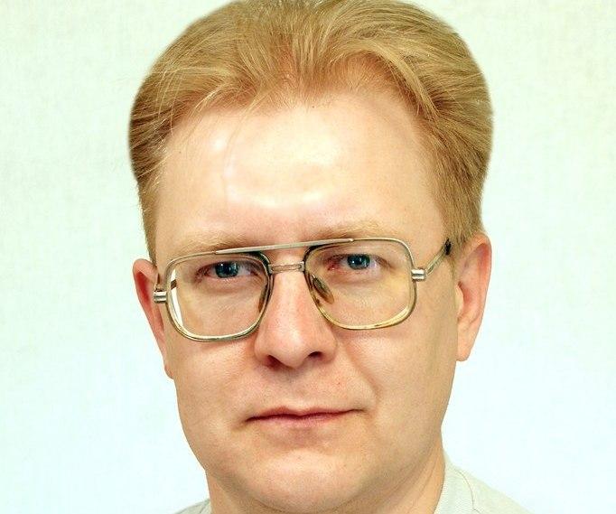 Русский ПЕН-центр и дело «поэта-террориста» Александра Бывшева