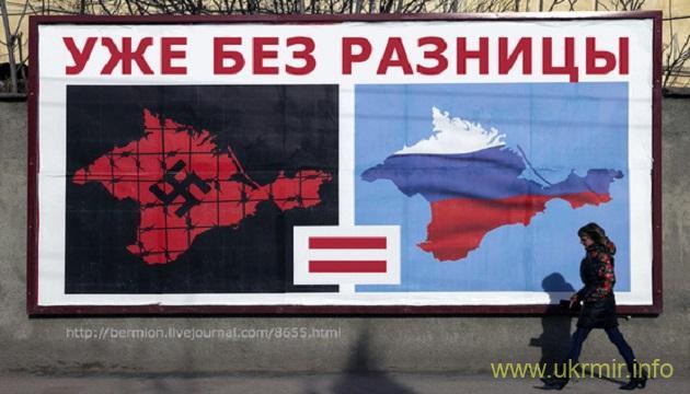 Российский МИД заявил что им плевать на решение совета Европы