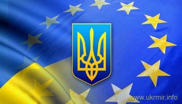 Граждане Украины на оккупированных территориях получат безвиз