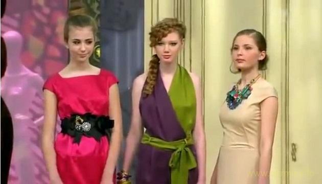 Проект «VIPускники» просять подарувати сукню випускницям дитбудинку (флешмоб)