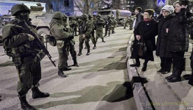 Миф о «русском» Крыме стали создавать в 1944-ом, - историк