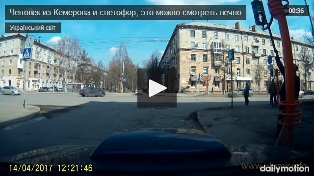 В цьому відео вся росія і руцкимирЪ