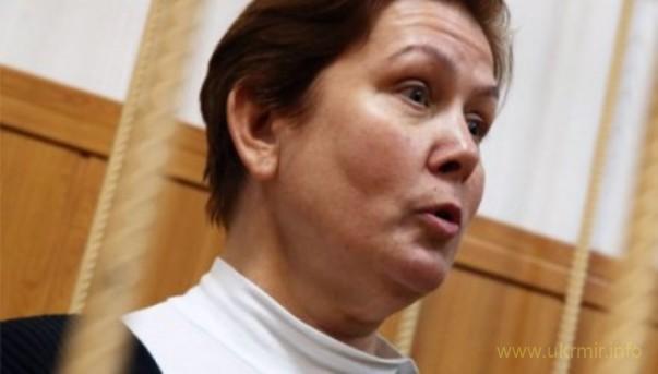 Директору украинской библиотеки в Москве сломали позвоночник