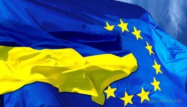 Посол в Нидерландах рассказал, какими фейками Москва пыталась очернить Украину