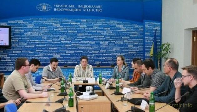 Украине срочно нужен закон о коллаборационизме