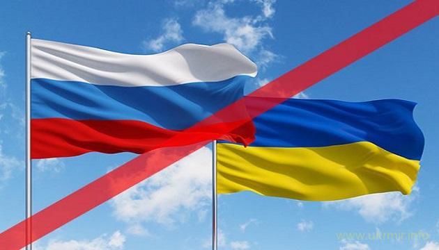 Москва теряет Украину по двум ожидаемым причинам