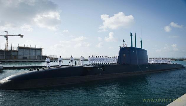 Будущее за беспилотным военным флотом – эксперт