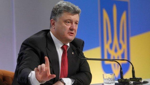 Блокирование Москвой трибунала по МН17 – де-факто явка с повинной