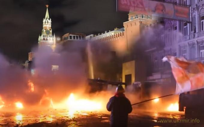 Майстер тролінгу – Петро Порошенко жжёт