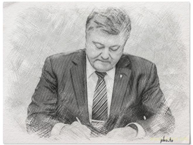 Гірше ніж москальські воші можуть бути тільки українські гниди (с)