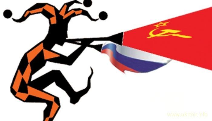 Кремль хочет выслать 30 американских дипломатов