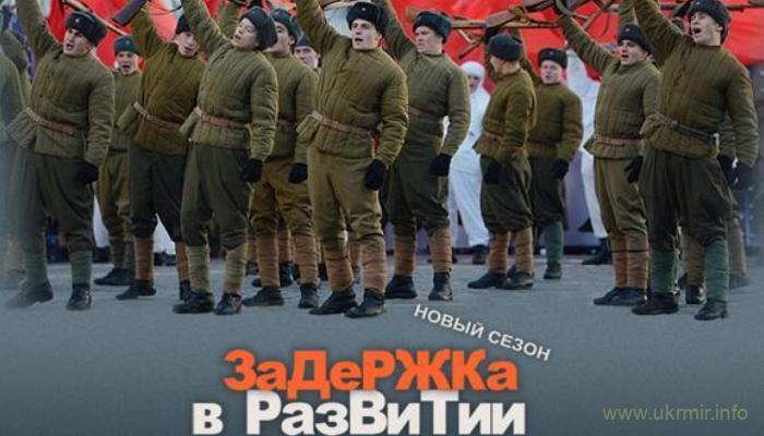 РФ грозит ответными мерами на введение биометрического контроля