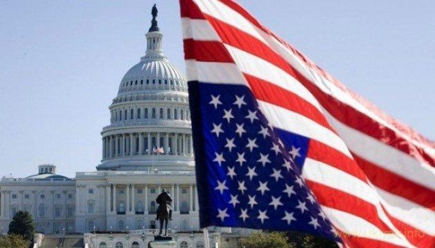 Палата представителей США - новый законопроект с санкциями против РФ
