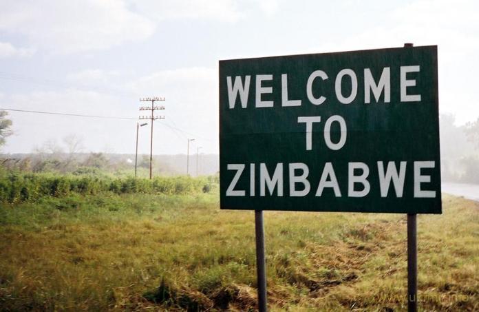 Автопроизводства России переносятся в Зимбабве (не прикол)