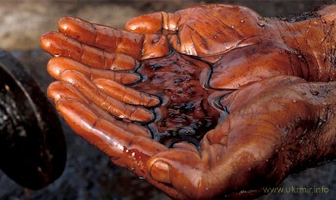 В Украине нашли месторождение нефти, которое перевернет ход истории