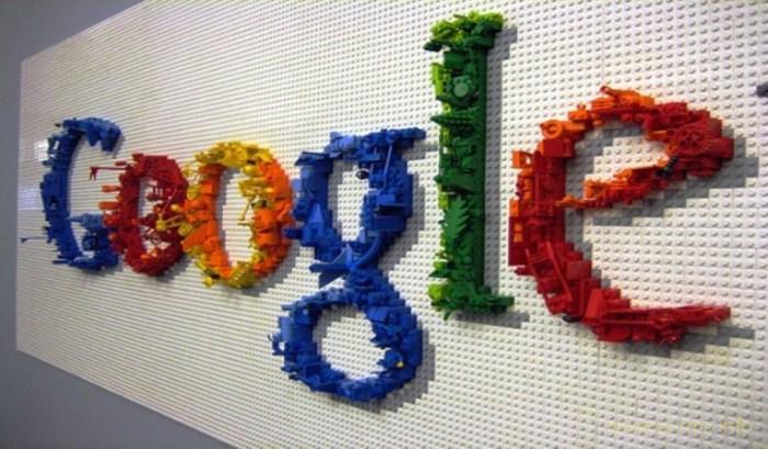 Як корпорація Google знищує Українську мову