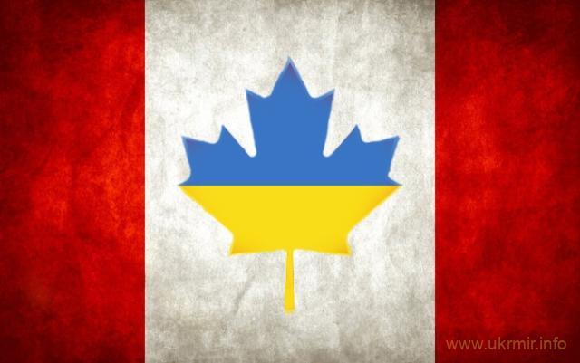 В Канаде собирают подписи за ужесточение санкций против России