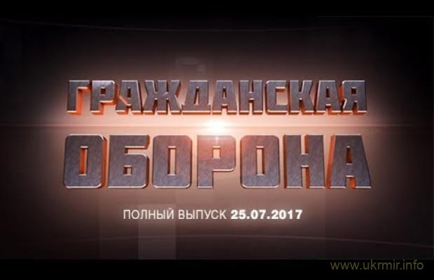 Окончательный закат Новороссии