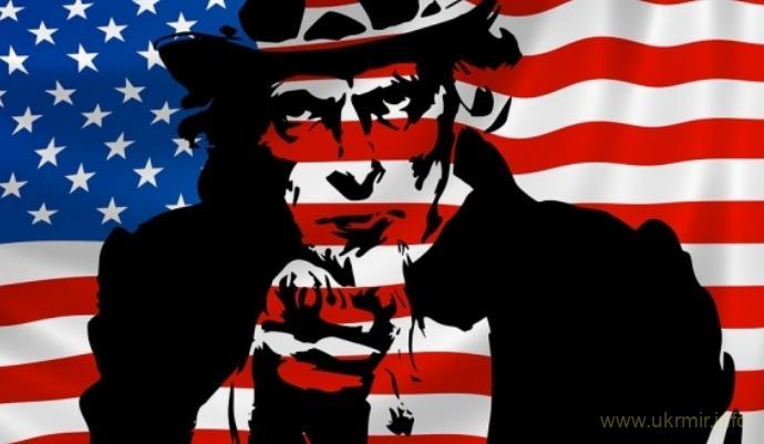 США отказались координировать с Европой санкции против РФ