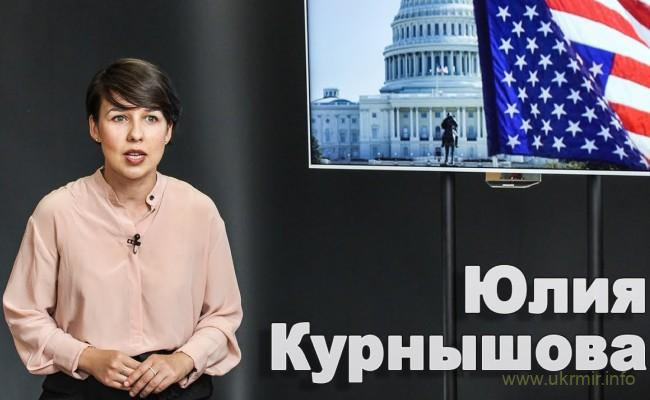 Українська влада ходить по дуже тонкій кризі