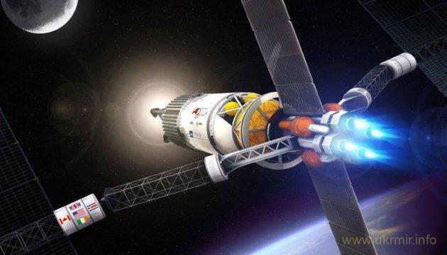 NASA готовится к испытаниям первой плазменной ракеты